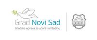 Gradska uprava za sport i omladinu Novog Sada