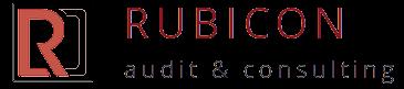 RUBICON audit & consulting | društvo za reviziju | Novi Sad