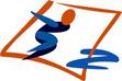 Popust na lekarski pregled u Pokrajinskom zavodu za sport i medicinu spota