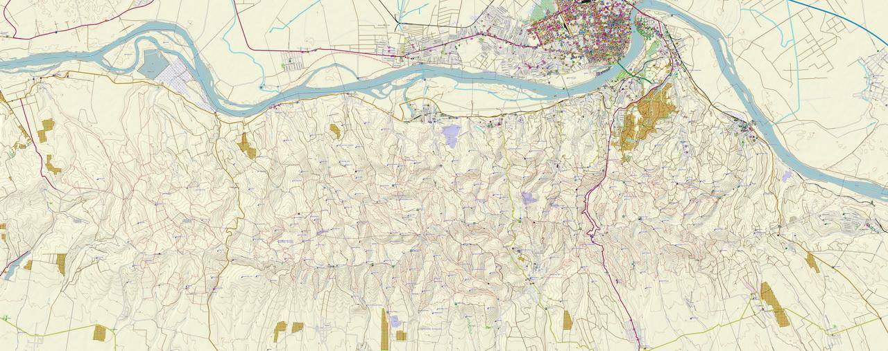 http://www.pdnaftas.org.rs/osmmapa/MapaFruskaGora.jpg